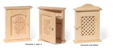 ihr onlineshop f r terrassendielen parkett l rmschutzw nde und souvenirs. Black Bedroom Furniture Sets. Home Design Ideas