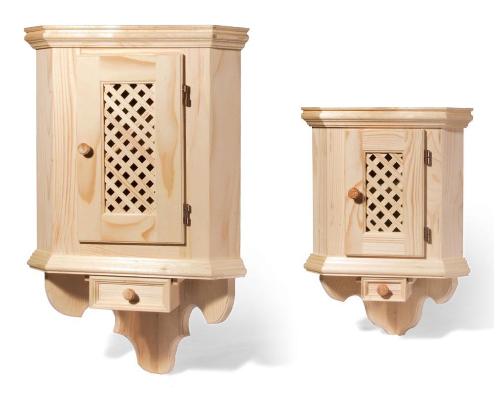 Holzdirekt – Ihr lineshop für Terrassen len